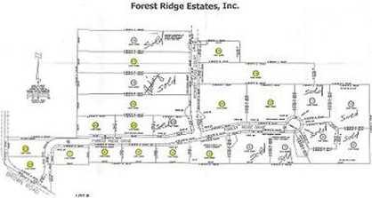 4 Forest Ridge Drive - Photo 1