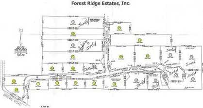 5 Forest Ridge Drive - Photo 1