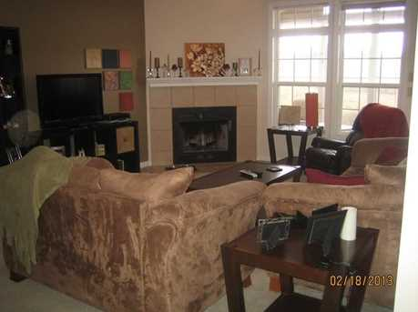 2689 Eagleview Court #A&B - Photo 2