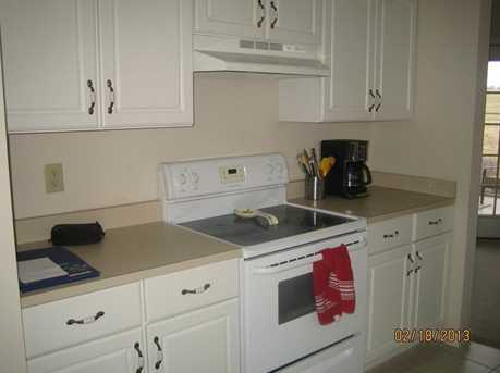 2689 Eagleview Court #A&B - Photo 6