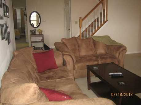 2689 Eagleview Court #A&B - Photo 7