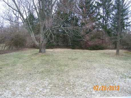 2689 Eagleview Court #A&B - Photo 12