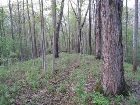 0 Hickory Creek Drive #26 - Photo 4