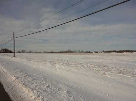 0 South State Route 73 - Photo 1