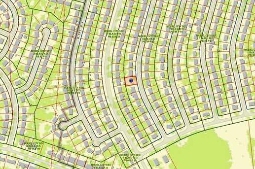 11431 Fremantle Drive - Photo 1