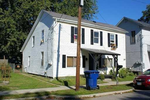 145 North Front Street - Photo 1