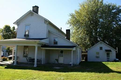 149 N Front Street - Photo 3