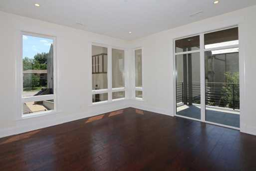 2770 Observatory Avenue #205 - Photo 7