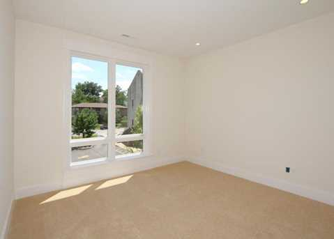 2770 Observatory Avenue #205 - Photo 19