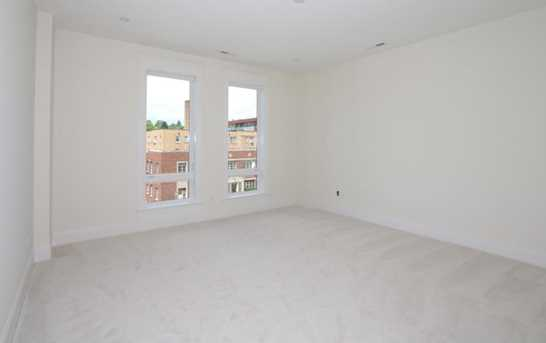 2770 Observatory Avenue #205 - Photo 15