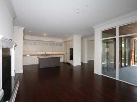 2770 Observatory Avenue #205 - Photo 9