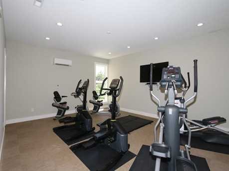 2770 Observatory Avenue #205 - Photo 23