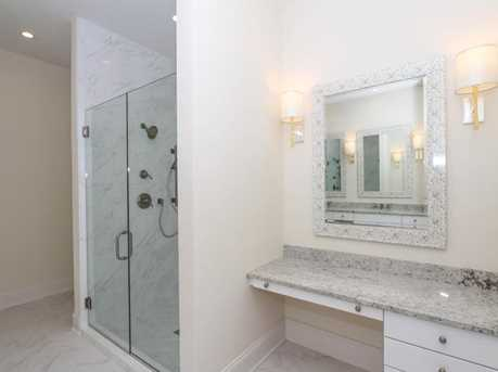 2770 Observatory Avenue #205 - Photo 17