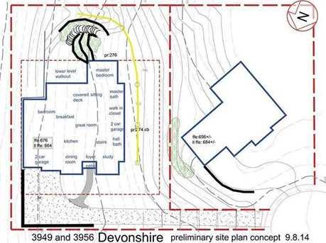 3951 Devonshire Drive - Photo 3