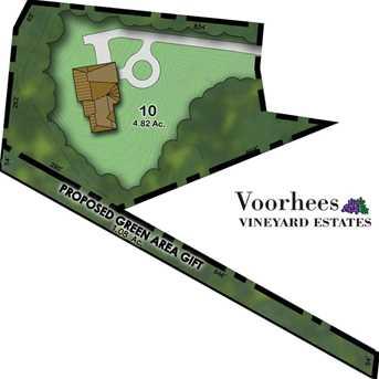 10 Voorhees Vineyard Lane - Photo 1