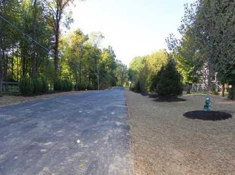 10 Voorhees Vineyard Lane - Photo 8