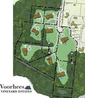 10 Voorhees Vineyard Lane - Photo 11
