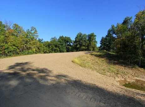10 Voorhees Vineyard Lane - Photo 5