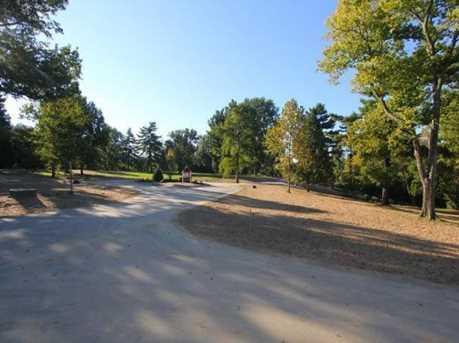 10 Voorhees Vineyard Lane - Photo 9