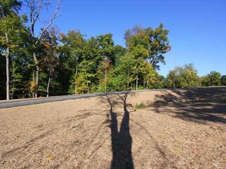 6 Voorhees Vineyard Lane - Photo 4