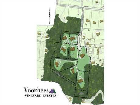 6 Voorhees Vineyard Lane - Photo 6