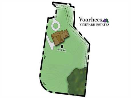 8 Voorhees Vineyard Lane - Photo 1