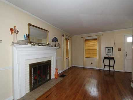 932 North Lawn Avenue - Photo 3