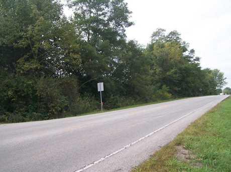 0 Lakeshore Drive - Photo 2