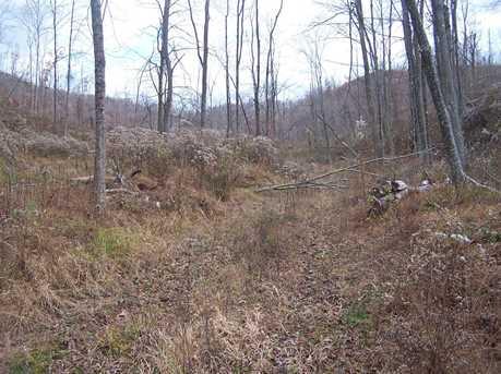 0 Millers Run Back Run Road - Photo 11