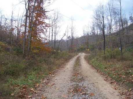 0 Millers Run Back Run Road - Photo 3