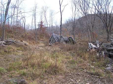 0 Millers Run Back Run Road - Photo 13