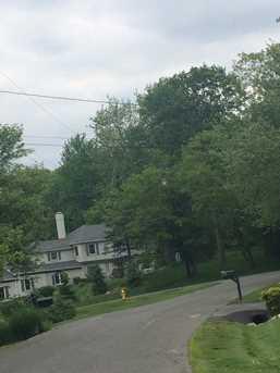 34 Cedar Crossing Lane #34 - Photo 6