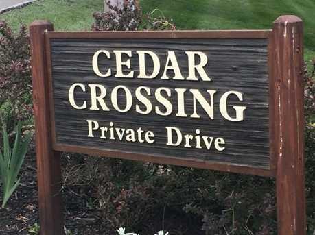 34 Cedar Crossing Lane #34 - Photo 3