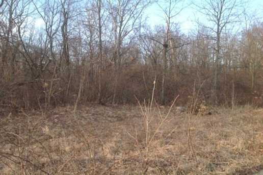 65 Old Orchard Subdivision - Photo 4