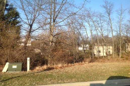 65 Old Orchard Subdivision - Photo 12