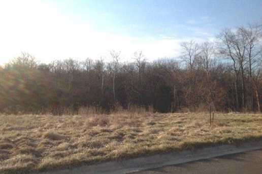 65 Old Orchard Subdivision - Photo 6
