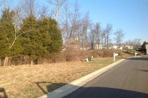 72 Old Orchard Subdivision - Photo 11