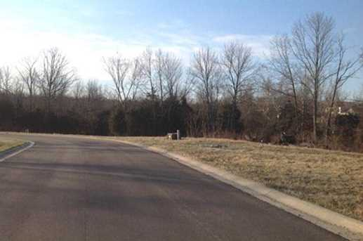 74 Old Orchard Subdivision - Photo 9