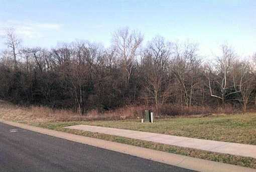 74 Old Orchard Subdivision - Photo 1