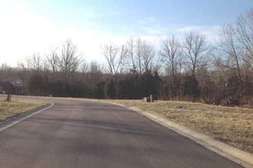 74 Old Orchard Subdivision - Photo 10