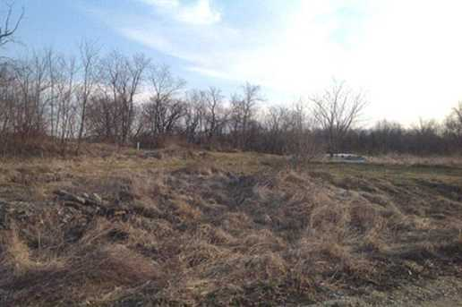74 Old Orchard Subdivision - Photo 2
