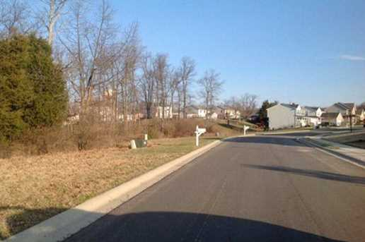 74 Old Orchard Subdivision - Photo 13