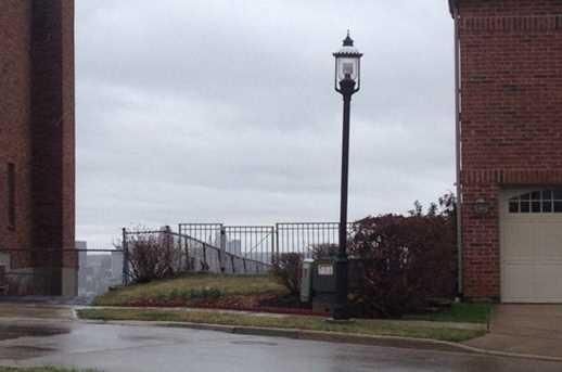 0 Cityscape West Drive #Lot11 - Photo 5