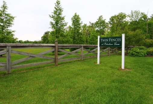 25 Twin Fences - Photo 14
