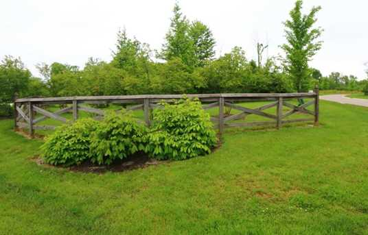 25 Twin Fences - Photo 16