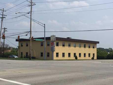 11180 Reed Hartman Highway #110 - Photo 2