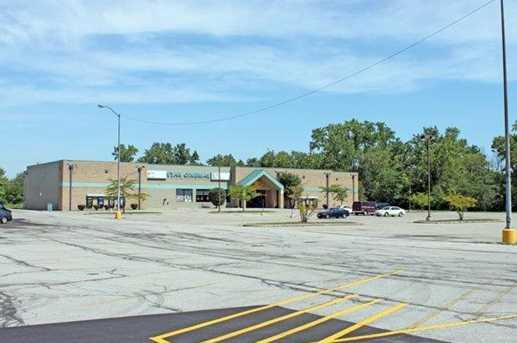 2384 Stringtown Road - Photo 3
