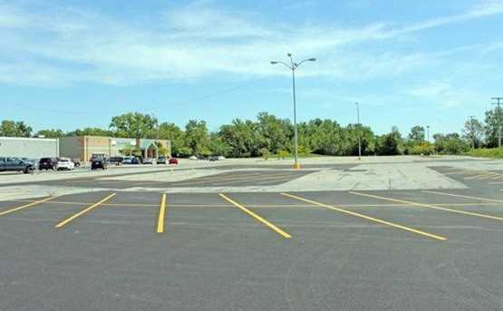 2384 Stringtown Road - Photo 10