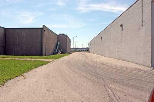 2384 Stringtown Road - Photo 2