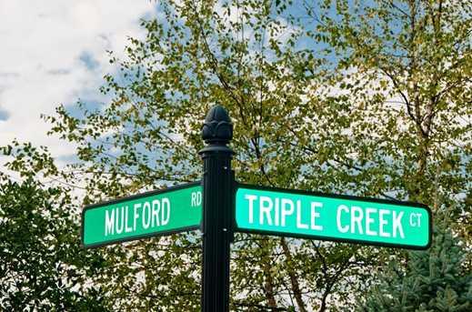 2315 Triple Creek Court #19 - Photo 5